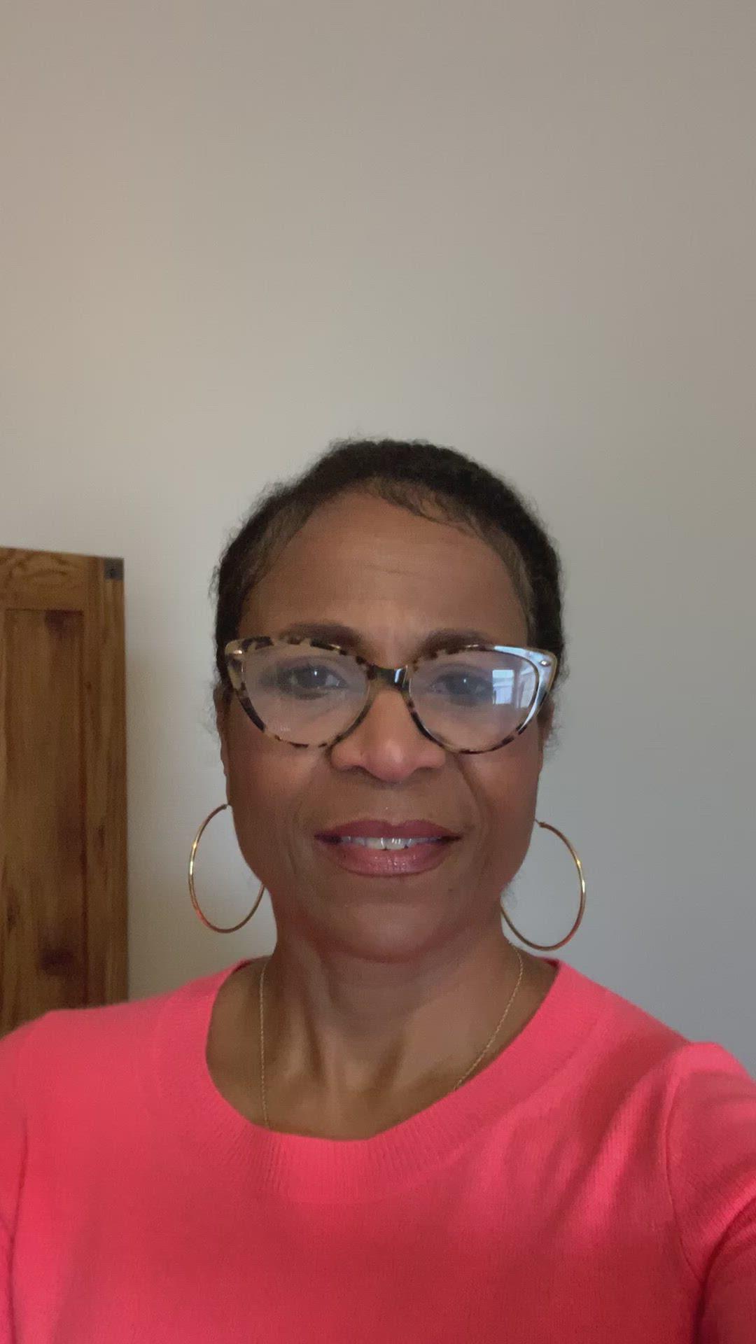 Photo of Kimberly M Brooks, Ph.D. & Associates, Inc., Psychologist