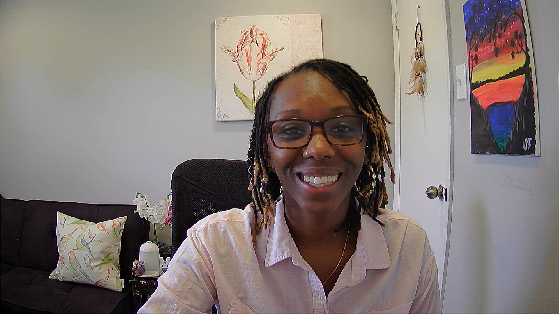 Photo of Spring Valley Counseling, Licensed Professional Counselor