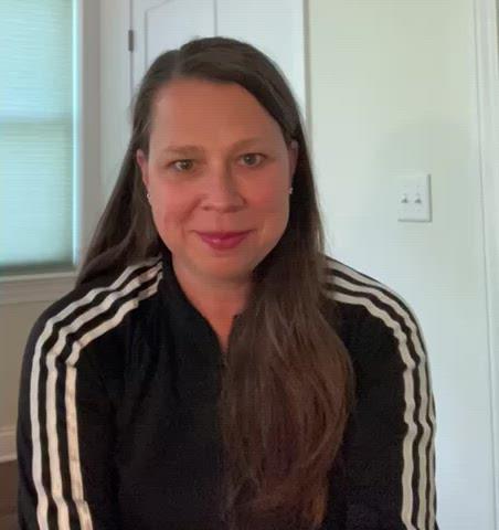 Photo of Elena Tuskenis, Psychiatrist